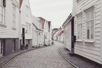 Жители Липецка при переезде из съёмного дома в квартиру смогут сэкономить 9 тыс. рублей