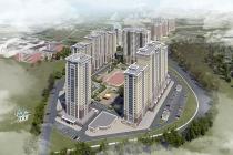 Липецкая ипотечная корпорация строит дом для сдачи жилья в аренду