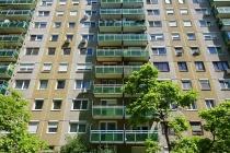 Липецкие власти отдали воронежской компании «жирный» кусок земли для возведения жилого комплекса