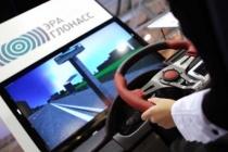 «Билайн» и «ИТЭЛМА» смогут обеспечить крупнейших российских автопроизводителей блоками «ЭРА-ГЛОНАСС»