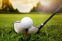 В Липецке построят гольф-клуб по проекту испанского спортсмена
