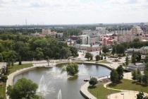 Картельный сговор, неудачи Олега Королёва и городская антисанитария: итоги недели с ИА «Липецкие новости»