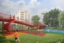 Мэрия Липецка разыскала подрядчика готового изменить центр города за 70 млн рублей