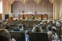 Общественность Липецка одобрила объединение функций главы города и главы администрации