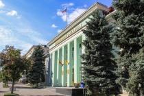 Двести кандидатов смогут побороться за мандаты липецкого горсовета