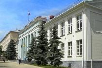 Новый состав Липецкого горсовета пройдет мимо КПРФ и ЛДПР