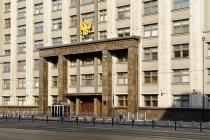 Самым бедным депутатом Госдумы от Липецкой области стал коммунист Николай Разворотнев