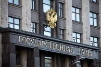 Экс-глава Липецка «подарил» свое потенциальное место в Госдуме депутату горсовета