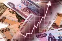 Липецкие депутаты поменяли условия предоставления госгарантий по кредитам для предприятий региона