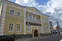 Гостиничный комплекс для туристов обошелся липецкой компании «Энергия» в 50 млн рублей