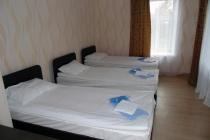 Компания «Базилик» откроет в Липецкой области очередную гостиницу для бизнесменов