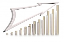 Миллиардные вложения бизнеса помогли Липецкой области остаться в лидерах инвестиционного рейтинга