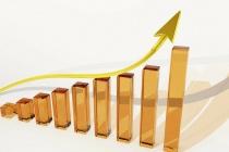 Резиденты протолкнули Липецкую область в лидеры рейтинга инвестиционной активности