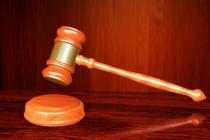 Активы свинокомплекса «Золотой пятачок» из Липецкой области имеют шансы уйти с торгов со скидкой в 50 млн рублей