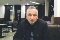 Липецкий оппозиционер инициирует проведение обряда изгнания из Областного Совета духа трусости, тупости, жадности и предательства