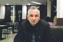 Эпатажного липецкого оппозиционера Александра Григорьева «оправдали» во второй раз