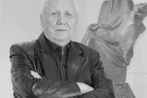 Известный своими монументами и памятниками липецкий скульптор Юрий Гришко ушел из жизни