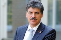 Читатели «Липецких новостей» отдали предпочтение на выборах президента РФ Павлу Грудинину
