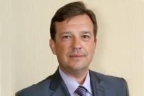 Алексей Грушихин ушёл из управления внутренней политики и занялся липецким образованием