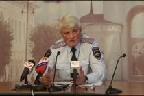 У главы Владимирской полиции, работавшего в Липецке, прошли обыски – СМИ