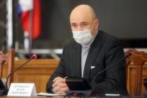 Воронежские продавцы хлеба отметили «прическу» липецкого губернатора