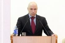Липецким общественникам не удалось привлечь губернатора и его заместителя к суду