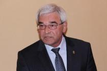 Депутаты облсовета посадили в кресло омбудсмена бывшего мэра Липецка