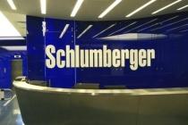 В экономзоне «Липецк» открылся завод французской компании Schlumberger с инвестициями в 4 млрд рублей