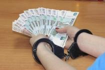 Руководитель и главбух скандального липецкого кооператива «прикарманили» 23 млн рублей пайщиков