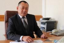 Главный коммунальщик Липецка уходит в отставку