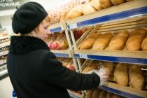 Компания «ЛИМАК» намерена закрыть один из своих хлебозаводов в Липецкой области