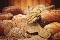 Новый завод и логистический центр липецкому производителю хлеба обойдётся в 1 млрд рублей