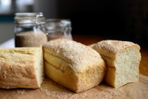 Липецкие пищевики с начала года отгрузили товаров на 111 млрд рублей