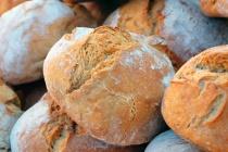 Липецкий хлебозавод приостанавливает свою работу на неопределённый срок