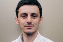 Депутат Липецкого областного Совета Олег Хомутинников создает свою партию для участия в выборах