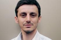 Липецкий депутат Олег Хомутинников уличил в плагиате бывшего вице-губернатора