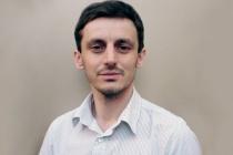 Липецкий оппозиционер в письме новому губернатору указал на проблемы в регионе