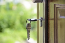Квартиры в Липецке начинают давать доходы владельцам через 16 лет аренды