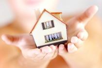 Управление ЖКХ Липецкой области приступает к покупке 250 квартир для детей- сирот