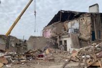 Пострадавшие от взрыва газа получат от липецких властей почти 50 млн рублей