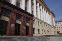 В Липецке объявили «кастинг» на должность уполномоченного по правам ребенка