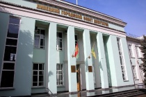 Депутаты Липецкого горсовета утвердили бюджет-2020 во втором чтении