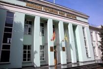 Выборы по новой системе в липецкий горсовет пройдут 13 сентября