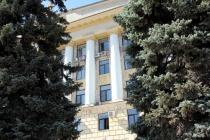 В Липецкой области более чем 181 млн бюджетных денег использовали с нарушениями