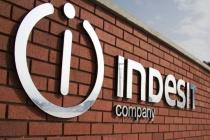 Московские покупатели задолжали за липецкую технику «Индезит» больше 14 млн рублей