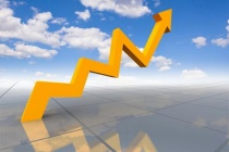 В Липецкой области индекс промышленного производства составил 101,9%