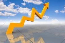 С начала года промышленное производство в Липецкой области подросло на 4%