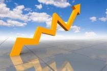 Индекс промышленного производства в Липецкой области за месяц упал более чем на 4%