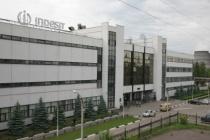 Основатель концерна Indesit официально объявил руководству липецкого подразделения о смене основного акционера