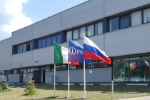 Липецкая площадка итальянской Indesit Company за 11 лет работы в регионе не воспользовалось льготами